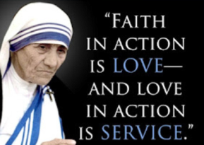 faithinactionmotherteresa